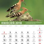 kalendarz 4