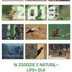 kalendarz_okładka